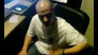 Dramafellaz - Baba Mero