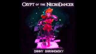 Crypt of the Necrodancer OST - A Hot Sweat (3-3 Hot + Cold)