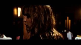 TRIANGLE (NL trailer) HD