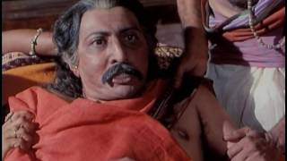 Bharat Ek Khoj 10: Acceptance and Negation of Life