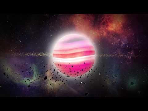 Gorillaz - Andromeda (Official Audio)