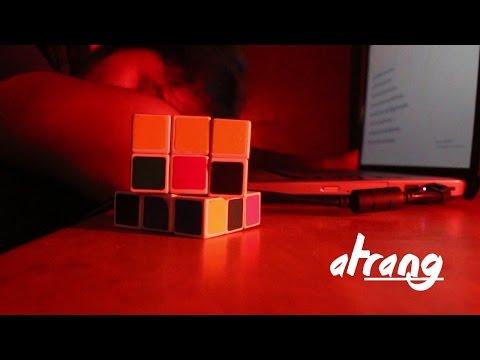 Atrang| A Short Film By Pramod Tiwari