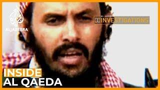 Al Qaeda Informant - Al Jazeera Investigations