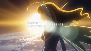 AMV Guardian Angel Remix [720p]