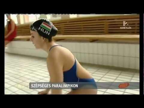 Illés Fanni TV2Aktív