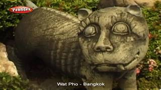 Tourist Places in Thailand|| World Tourism V-1 || World Tourism in English