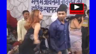 Saima khan full hit mujra hd in vip Room 2016