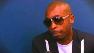 DJ SBU Interview.mp4