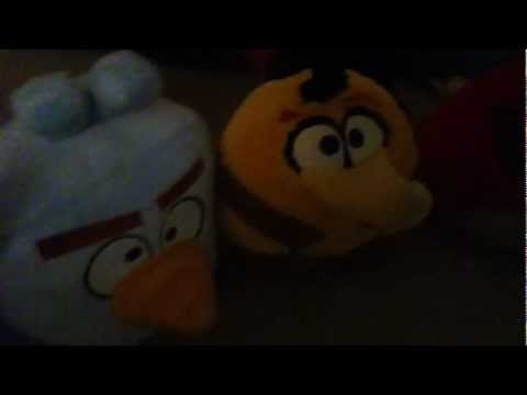 Xxx Mp4 Angry Birds Space Episode 4 Utopia Part 2 3gp Sex