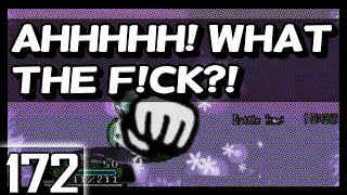 【Pokemon Omega Ruby & Alpha Sapphire】 LIVE Wifi Battle (ORAS) | AHHHHHHH  - F4F #172