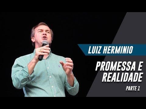 Xxx Mp4 Luiz Hermínio Promessa E Realidade Quot Parte 1 Quot 3gp Sex