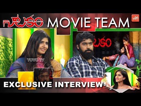 Xxx Mp4 Natakam Movie Team Exclusive Interview Ashish Gandhi Ashima Nerwal YOYO TV Channel 3gp Sex