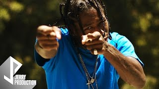 Snap Dogg - Street Shit (Official Video) Shot by @JerryPHD
