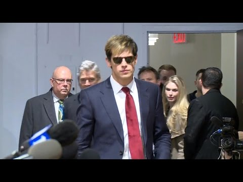 Xxx Mp4 Milo Yiannopoulos Resigns From Breitbart After Child Sex Comment 3gp Sex