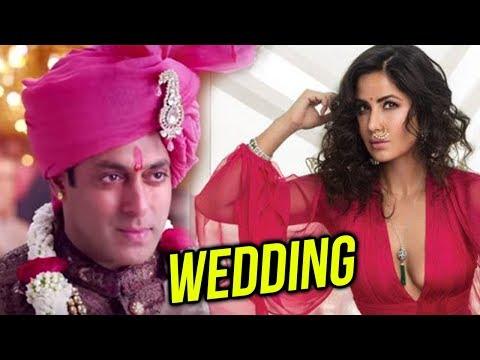 Xxx Mp4 Salman Khan Katrina Kaif GETTING MARRIED Katrina Kaif LOVE REACTION 3gp Sex