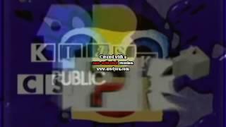 PBS Csupo V2