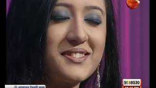 হানিমুন-Honeymoon || তাহসান & মিথিলা|| Channel 24 Archive