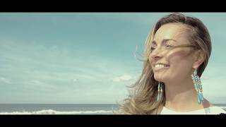 VERONA - Endless Day (official video)