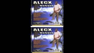 Alecx Dekete & Fefeterwa Zest album Simba Guru