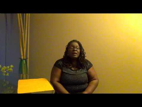 ZoraTalks: Ebony Golden (Part 2)