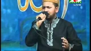 Mujahid Bulbul New Song 2011