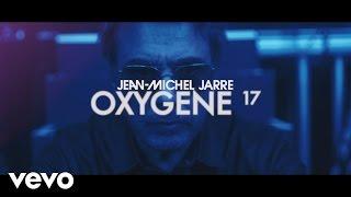 Jean-Michel Jarre - Oxygene, Pt. 17