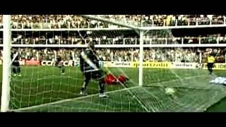Neymar 2011 - Fantastic player.mp4