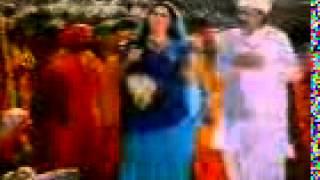 sant shree savabhagat piplidham