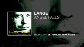 Lange - Angel Falls [Official]