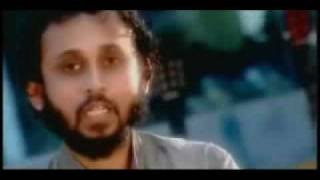 Third Person Singular Number Bangla Movie  Videos  Trailers