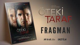 Öteki Taraf Film - Fragman (2017)
