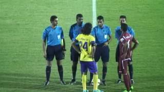 بث مباشر    مباراة النصر الودية امام نادي الفيصلي