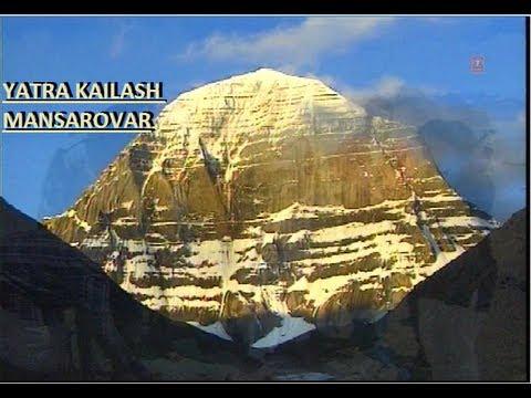Xxx Mp4 Yatra Holy Places Yatra Kailash Mansarovar In Hindi 3gp Sex