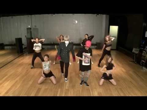 Xxx Mp4 GD Amp T O P 쩔어 ZUTTER Dance Practice Ver Mirrored 3gp Sex