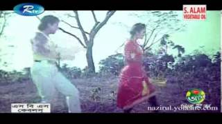 Tumi Amar Chad Ami Chaderi Alo - Film Chader Alo - YouTube