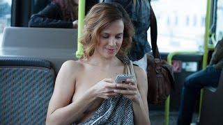 netzclub - Kostenloses Handysurfen befreit