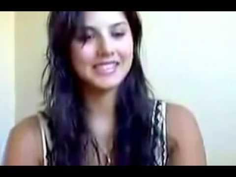 Xxx Mp4 Sunny Leone Hot Video Mp4 3gp Sex