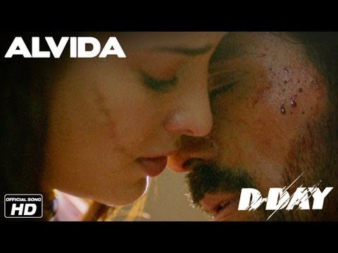 Xxx Mp4 Alvida D Day Arjun Rampal Shruti Haasan 3gp Sex