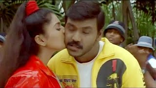 Love Song Of Lawrence & Anu Prabhakar : Nelavanke Pilichene Video Song