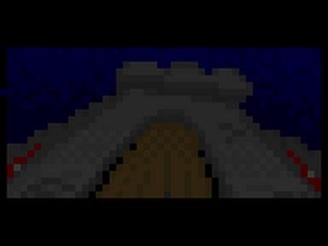 Wolfenstein 3D (ECWolf) - Episode 1: Escape from Wolfenstein (100%)