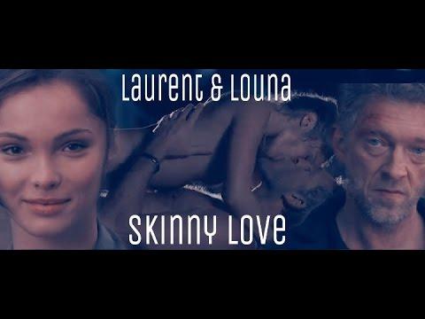 Xxx Mp4 ◼️ Skinny Love Laurent X Louna 3gp Sex