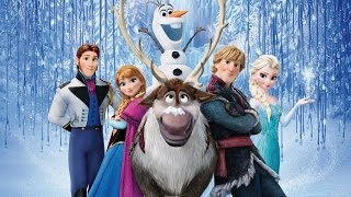 Top 10 Animated Movies. [ Best Selling ] (Hollywood)