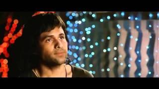 Imran Hashmi Hot kiss Scene 2 - Murder 2 (2011)