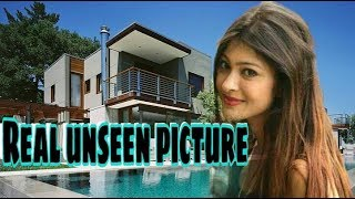 Rukma Roy life style and biography ;/she is Unseen pictures.....