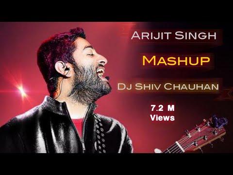 Xxx Mp4 Indias No 1 Arjit Singh Love Mashup DJ Shiv Chauhan HD 3gp Sex