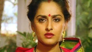 Souten Ki Beti - Part 6 Of 9 - Jeetendra - Rekha - Jaya Pradha - Superhit Bollywood Movies