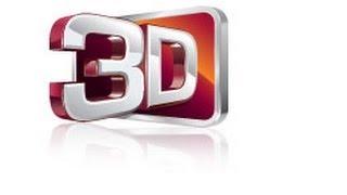 LG 3D HD DEMO