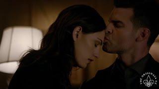 The Originals BEST of Hayley & Elijah in Season 3.