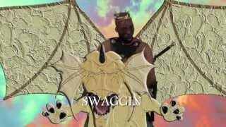 SWAGGIN DRAGON
