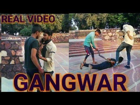 GANGWAR_WITH_BAWLI_TARED_(OFFICIAL_VIDEO)_|_BAWLI_TARED_|_GANGWAR_|_VICKY_KAJLA_|_SUMIT_GOSWAMI.mp3